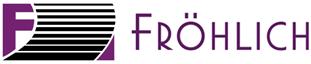 Fröhlich GmbH